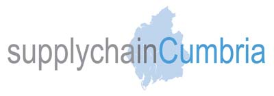 SupplyChainCumbria